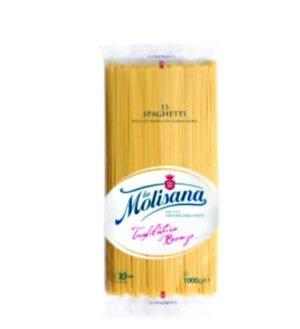 Produkty z Włoch